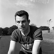 07/10/1959<br />