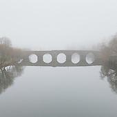 Kirkcudbrightshire