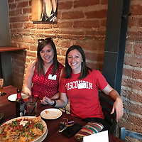 2018 UWL Arizona Alumni Event