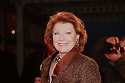 Soldaat van Oranje premiere 30-10-2010
