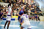 DESCRIZIONE : Handball Tournoi de Cesson Homme<br /> GIOCATORE : BOJINOVIC Mladen<br /> SQUADRA : Paris Handball<br /> EVENTO : Tournoi de cesson<br /> GARA : Paris Handball Selestat<br /> DATA : 06 09 2012<br /> CATEGORIA : Handball Homme<br /> SPORT : Handball<br /> AUTORE : JF Molliere <br /> Galleria : France Hand 2012-2013 Action<br /> Fotonotizia : Tournoi de Cesson Homme<br /> Predefinita :
