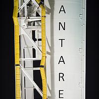 NASA_Wallops