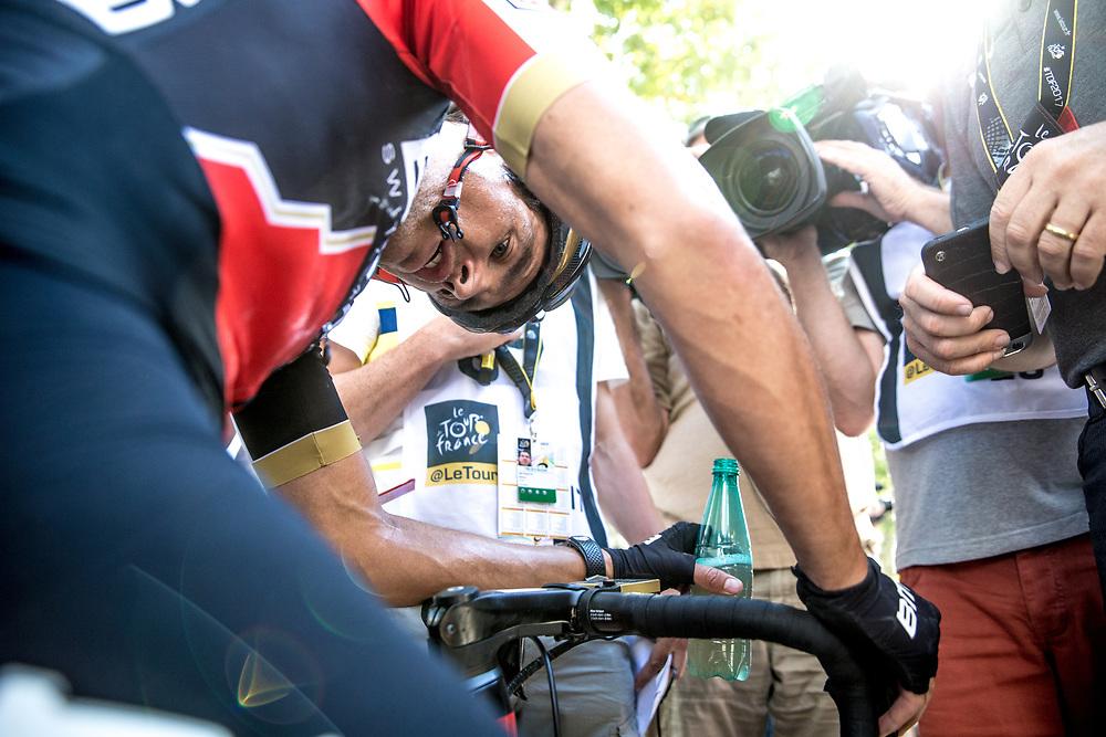 Photo: Iri Greco / BrakeThrough Media | www.brakethroughmedia.com