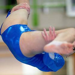 20111120: SLO, Gymnastics - Slovenian National Championship in Artistic Gymnastics