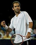20070926 Pete Sampras