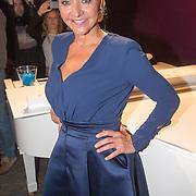 NLD/Amsterdam/20151006 - Presentatie Musicals in Concert 2015, Mariska van Kolck
