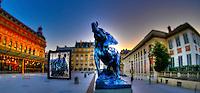Paris Orsay