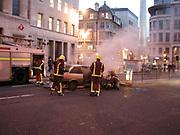 © Copyright Photograph by Dafydd Jones 66 Stockwell Park Rd. London SW9 0DA Tel 020 7733 0108 www.dafjones.com