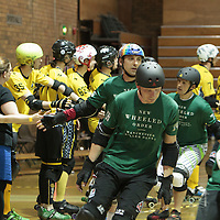 2014-07-26 Manchester Roller Derby's New Wheeled Order vs Crash Test Brummies