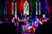 20131001 Dave Dobbyn & Don McGlashan - The Classic Hits Acoustic Church Tour 2013