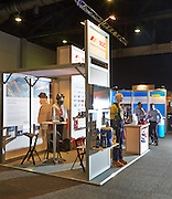 SEAOOCC Darwin convention Centre 21 August 2014. Photo Shane Eecen