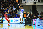 DESCRIZIONE : Sassari Lega A 2012-13 Dinamo Sassari - Cimberio Varese<br /> GIOCATORE :Bootsy Thornton<br /> CATEGORIA :Tiro<br /> SQUADRA : Dinamo Sassari<br /> EVENTO : Campionato Lega A 2012-2013 <br /> GARA : Dinamo Sassari - Cimberio Varese<br /> DATA : 17/03/2013<br /> SPORT : Pallacanestro <br /> AUTORE : Agenzia Ciamillo-Castoria/M.Turrini<br /> Galleria : Lega Basket A 2012-2013  <br /> Fotonotizia : Sassari Lega A 2012-13 Dinamo Sassari - Cimberio Varese<br /> Predefinita :