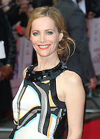 Leslie Mann, The Other Woman - UK Gala Screening, Curzon Mayfair, London UK, 02 April 2014, Photo by Richard Goldschmidt