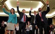 20160219 Campaign