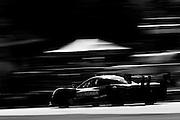 September 29, 2016: IMSA Petit Le Mans, #90 Ryan Dalziel, Marc Goossens, Visit Florida Racing, Daytona Prototype