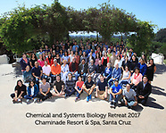 Stanford Dept. Chem. Bio. 2017
