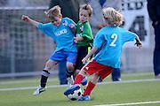 14.Nov.2012; Luzern; Fussball - Team of Dreams Day<br /> (Andy Mueller/freshfocus)