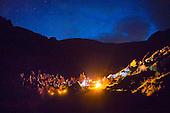 Comeraghs Wild Festival 2014