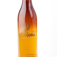 Don Fulano anejo -- Image originally appeared in the Tequila Matchmaker: http://tequilamatchmaker.com