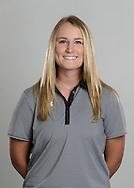 OC Women's Golf Team and Individuals<br /> 2015-2016 Season