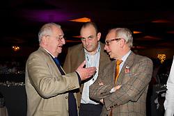 Buchmann Jacky (BEL)<br /> Queens Cup <br /> Mechelen 2011<br /> © Dirk Caremans