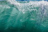 HYDRODYNAMICS: BEAUTY OF FLOWING WATER