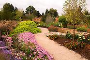 20070928 Mile-Hi Garden