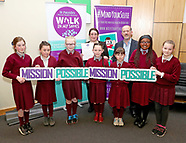 St.Pats Mission Possible