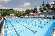 Venue Bergamo