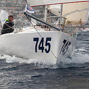 Antonio Fontes / Série 745
