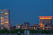 130517 Amsterdam by Night