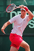 Tennis 2017