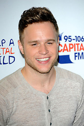 Capital Summertime Ball<br /> Olly Murs during photocall ahead of performing at the Capital Summertime Ball, Wembley Stadium,<br /> London, United Kingdom<br /> Sunday, 9th June 2013<br /> Picture by Chris  Joseph / i-Images