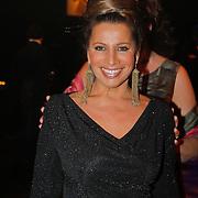 NLD/Hilversum/20120205 - Concert tbv Stichting DON, Esther Oosterbeek