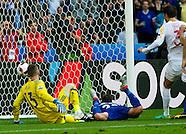 Italy v Spain 270616