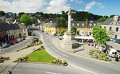 Westport Best Town  File Imags