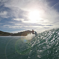 DCIM\100GOPRO\G0513317. Otago Surfing Champs 2017 <br /> Held at blackhead beach <br /> day 1