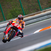 2014 MotoGP World Championship, Round 11, Brno, Czech Republic, 17 August 2014