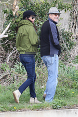 Baby Twins for George Clooney & Amal Clooney - 6 June 2017