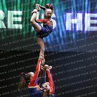 1123_Infinity Cheer and Dance - Gravity