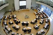 Gemeinderat2010