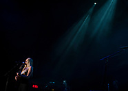 20170804-Colbie Caillat