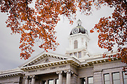 A walk around downtown Missoula brought me to the courthouse this afternoon. It took me five months to finally get a picture of it. Missoula Photographer, Missoula Photographers, Montana Pictures, Montana Photos, Photos of Montana