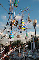 20141019 - Chances for Children Fundraiser at the Scottsdale Princess Resort Saturday evening.