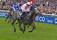 Qipco 1000 Guineas Day 070517