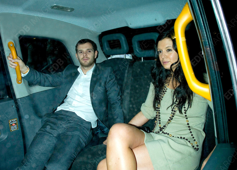 16.AUGUST.2011. LONDON<br /> <br /> MIKE SKINNER AT THE AFTERPARTY AT AQUA FOR THE WORLD PREMIERE OF THE INBETWEENERS MOVIE IN LONDON<br /> <br /> BYLINE: EDBIMAGEARCHIVE.COM<br /> <br /> *THIS IMAGE IS STRICTLY FOR UK NEWSPAPERS AND MAGAZINES ONLY*<br /> *FOR WORLD WIDE SALES AND WEB USE PLEASE CONTACT EDBIMAGEARCHIVE - 0208 954 5968*