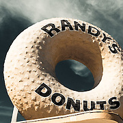 """Randy's"""
