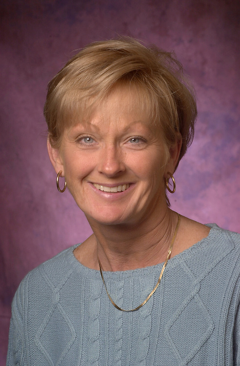15578College of Education :  Joan Waggoner