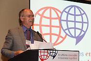 Economic Action Forum