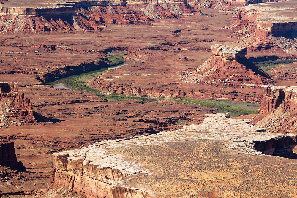 https://Duncan.co/green-river-canyonlands